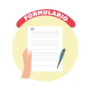 logo_formulario_diagnostico