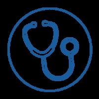 logo_consulta_prioritaria_big1