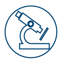 logo_lab_big1