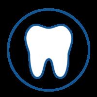 logo_odontologia_big1