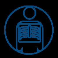 logo_rayosx_big1