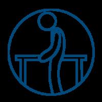 logo_rehab_big1