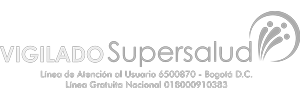 comedica_supersalud_logo_300_77