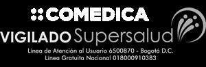 comedica_supersalud_logo_300_77