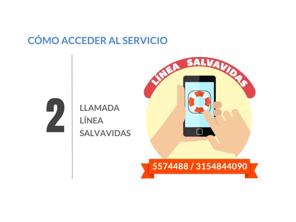 slide2_comedica_linea_salvavidas_estudiantil_cali